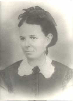 Agnes J Heald