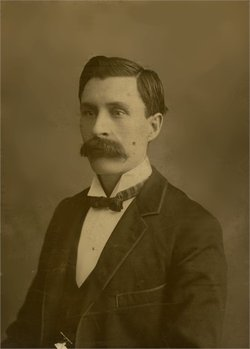 Wilford F. Brown