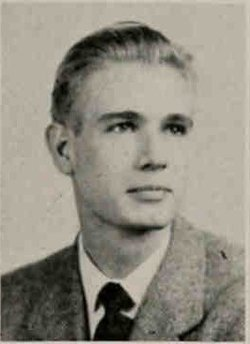 Dr Charles F. Chuck Heider, Jr