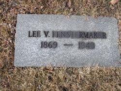 Lee V. Fenstermaker