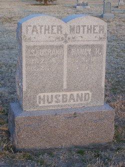 John Smith Husband