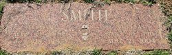 Luella M. <i>Denham</i> Smith