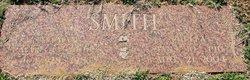 Tillman Smith