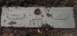 Eloise M. <i>Shipley</i> Young