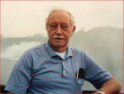 Roland Martin Chris Christensen