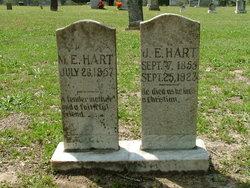 John Eli Hart