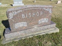 John M. Bishop