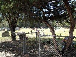 Provencal Cemetery