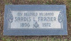 Sardis Lyle Frazier