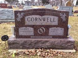 Robert Lee Cornwell