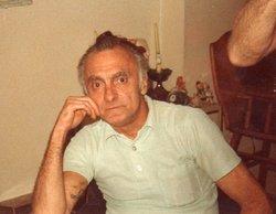 Robert Elmer Bob Bixler