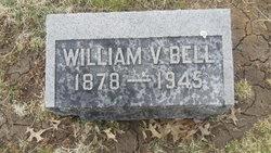 William V Bell