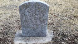 Harriet Mower