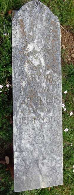 Henry Ross