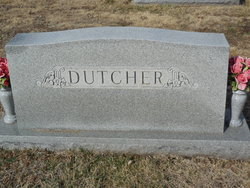 Chloe Irene <i>Stevens</i> Dutcher