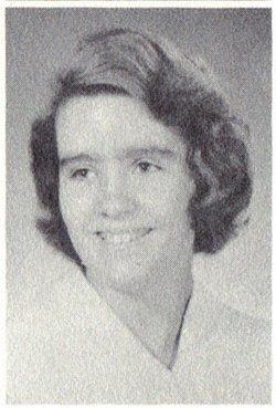 Sandra Lee <i>Bedsaul</i> Barnes