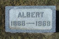 Albert Slothouber
