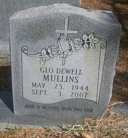 Glo Dewl Mullins