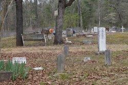 Lovewell Cemetery