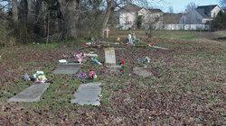 Baileytown Cemetery