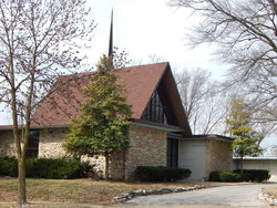 Hillcrest Abbey Crematory and Mausoleum