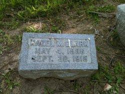 Hazel M. Clark
