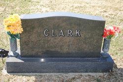 Dale Monroe Clark