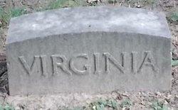 Virginia C. <i>Breckinridge</i> Bates