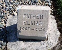 Elijah Adsley