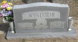 Nancy <i>Chandler</i> Windsor