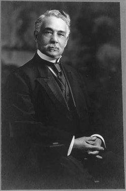 James Carroll Napier