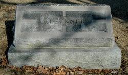 Rosetta <i>Nobel</i> Kleckner