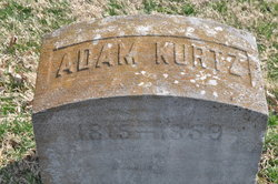 Adam Kurtz