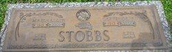 Gertrude P Aunt Gertie <i>Slack</i> Stobbs