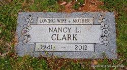 Nancy L. <i>Frame</i> Clark