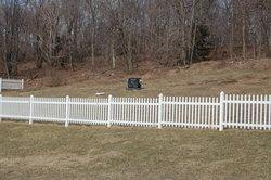 Beeman Cemetery
