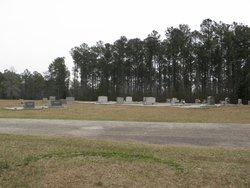 Gassaway United Methodist Church Cemetery