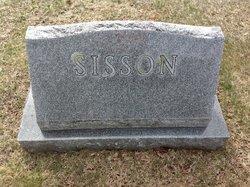 Everett Grinnell Sisson