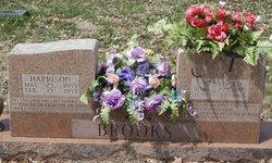 Elnora Nora <i>Webb</i> Brooks