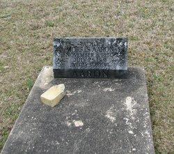 Morris Warren Aaron
