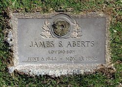 James S. Aberts