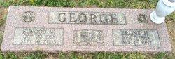 Erline <i>Herin</i> George