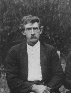 Anderson Ance Ashburn