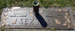 Robert Lee Sexton