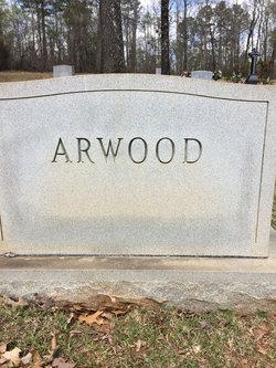 Jean Elizabeth <i>Edmondson</i> Arwood