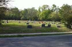 Gilbert Memorial Cemetery
