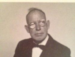 Joseph M. Coffey