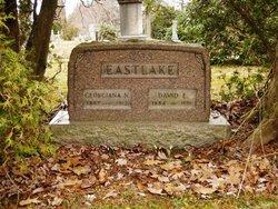 David Earl Eastlake