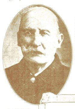 Lingan B. Anderson