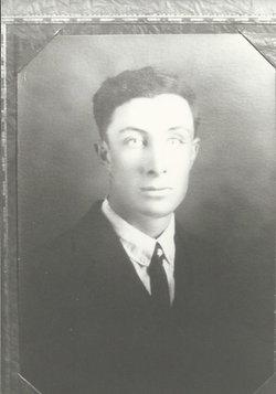 Joeseph William Joe Veith